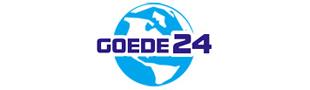 Goede24